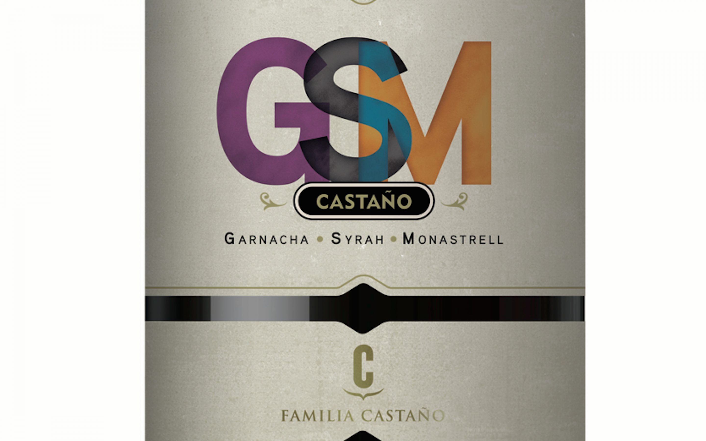 Castaño GSM