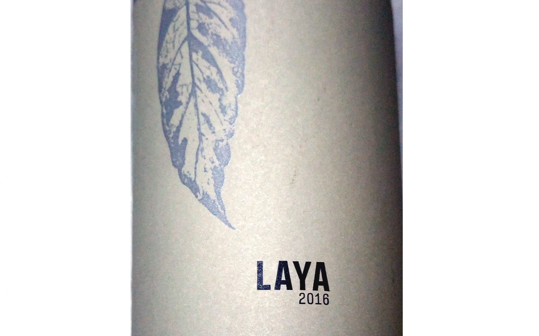 Laya 2016