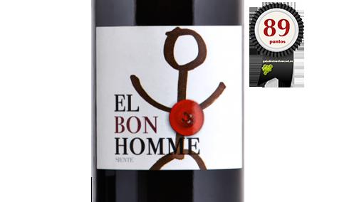 El Bon Homme 2017