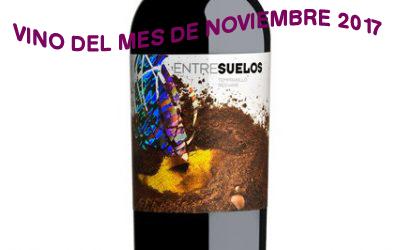Entresuelos 2015 Roble