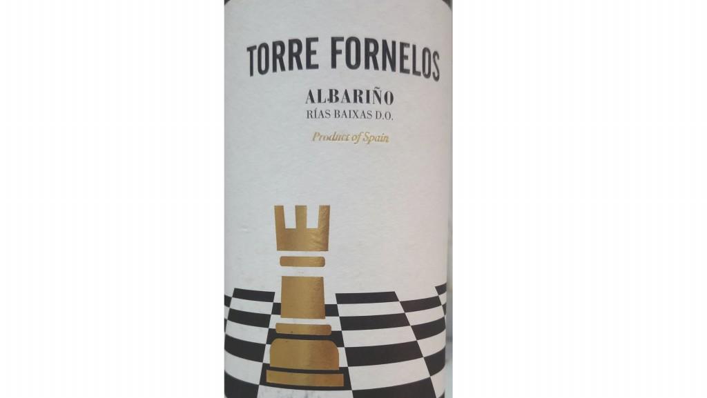 Torre Fornelos 2016