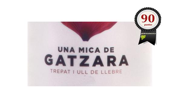 Una Mica de Gatzara 2015