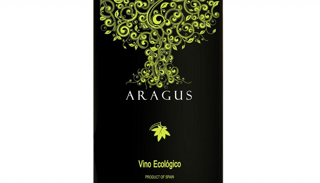 Aragus Ecológico 2016