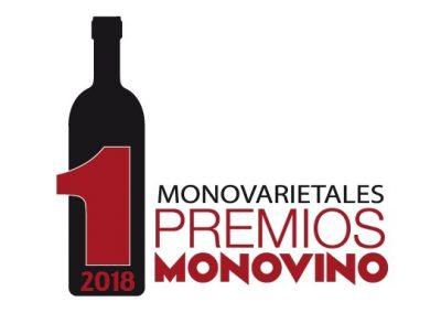 MonoVino, el primer Concurso Oficial del año, 26 de Enero de 2018, Madrid