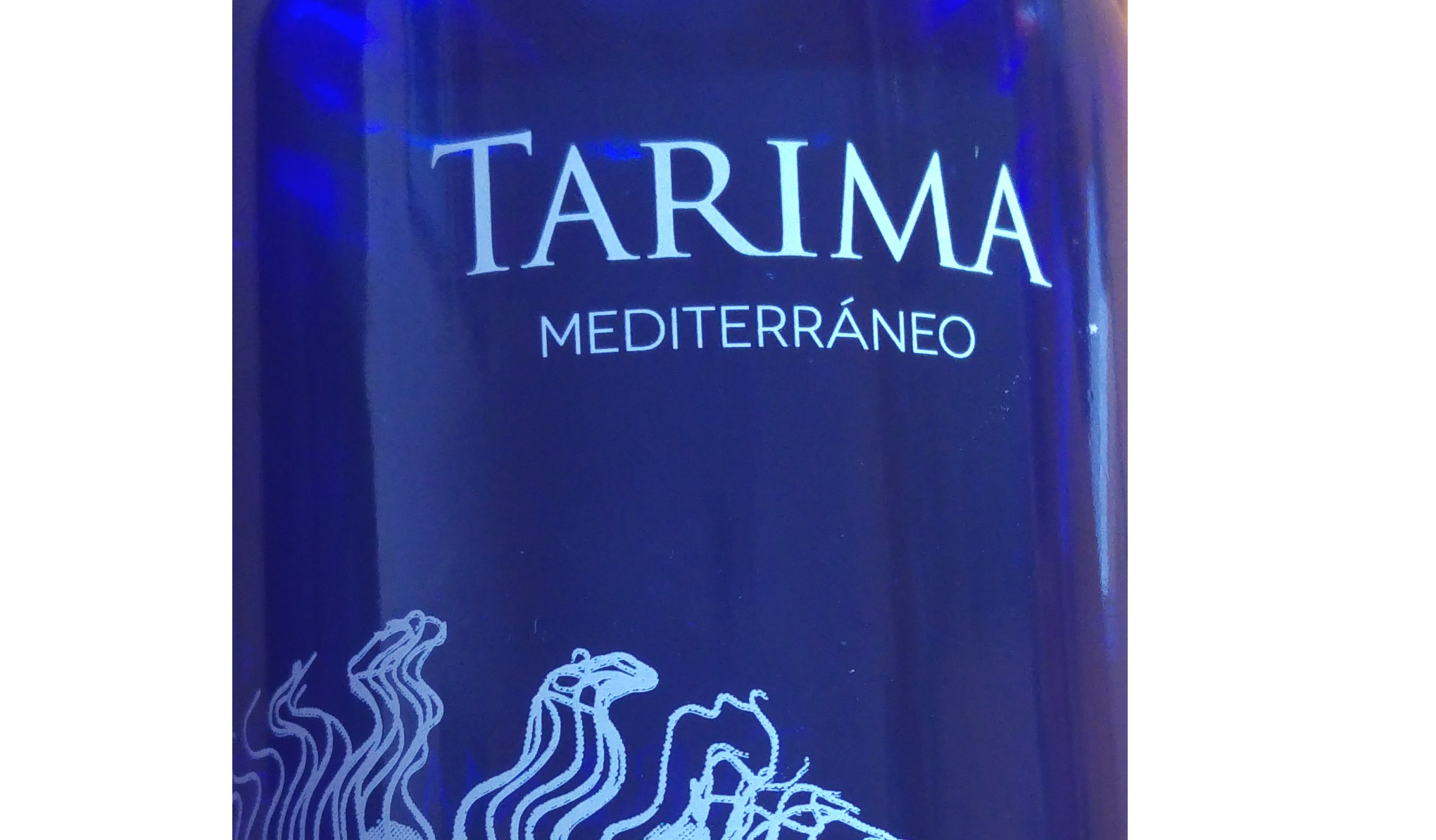 Tarima Mediterráneo 2017