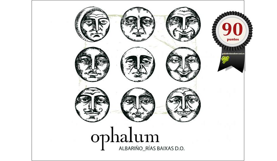 Ophalum 2018
