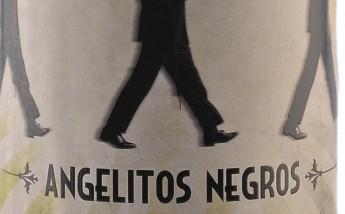 Angelitos Negros 2016