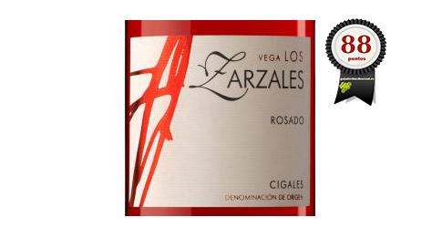Vega los Zarzales 2018