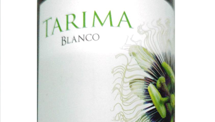 Tarima Blanco 2017