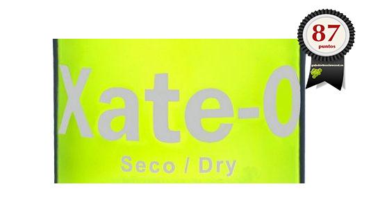 XATE-O 2017