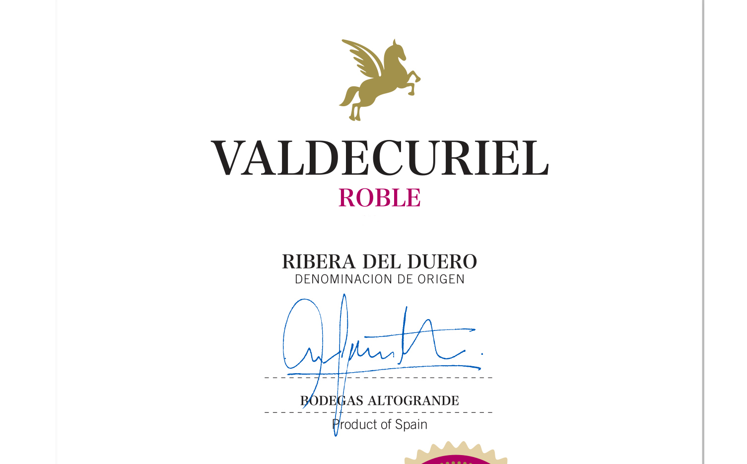 Valdecuriel Roble 2016