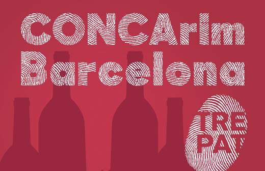 LA DO CONCA DE BARBERÁ PRESENTA SUS VINOS  EN BARCELONA EL PRÓXIMO 14 DE MAYO