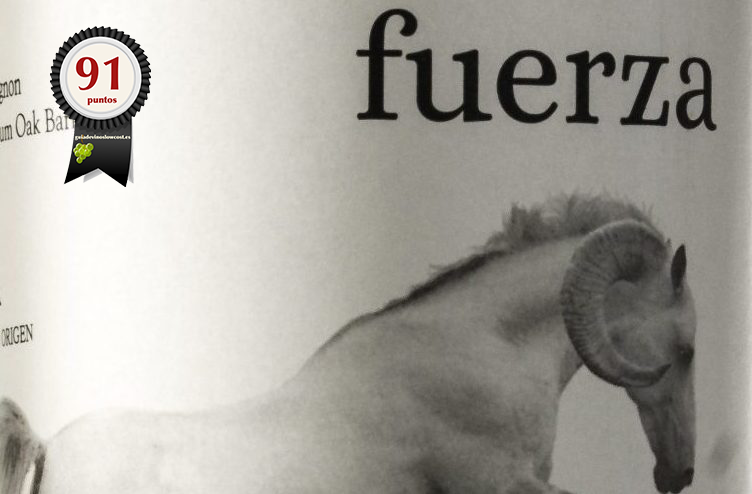 Fuerza 2017