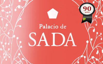 Palacio de Sada Rosado 2017