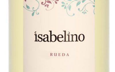 Isabelino Rueda 2017