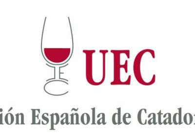UEC. Octubre en la Unión Española de Catadores: conoce las propuestas.
