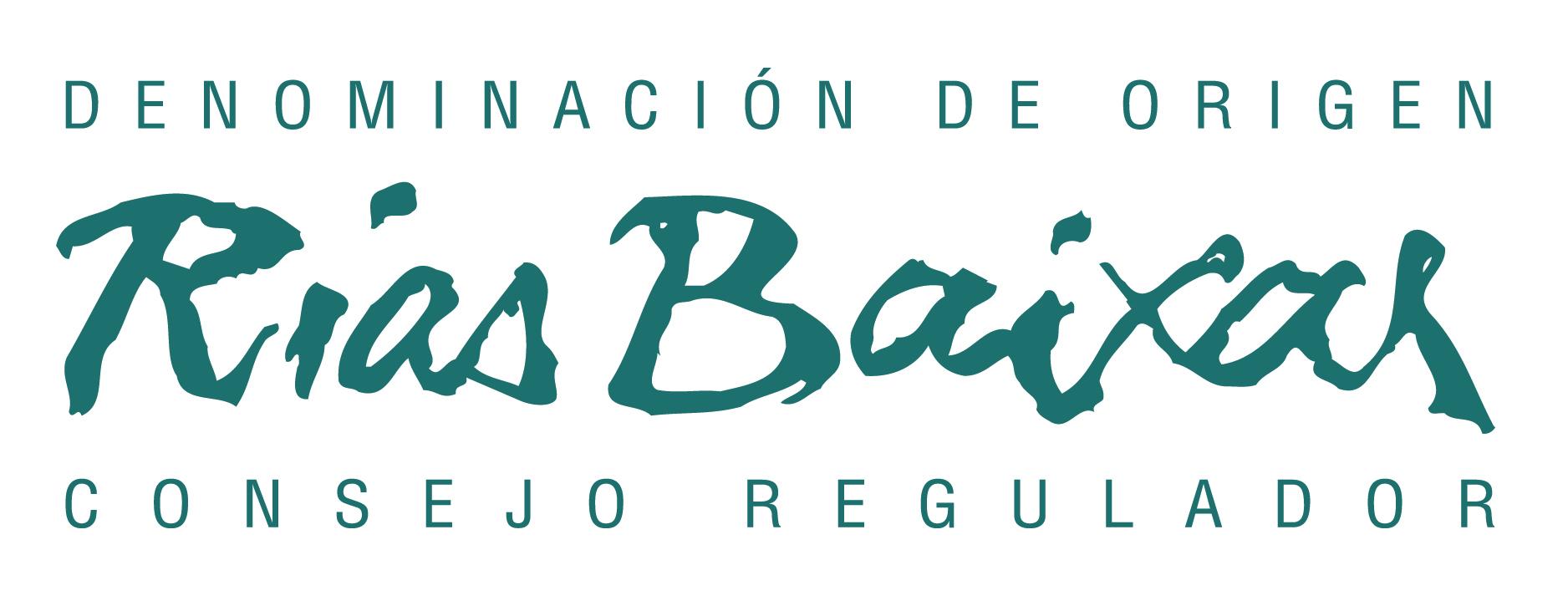 XXVI FEIRA DO VIÑO DO ROSAL, DEL 13 AL 15 DE JULIO.  O Rosal Pontevedra
