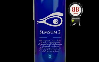 Semsum 2 2017