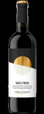 El vino del mes
