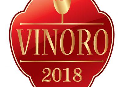 SALÓN VINORO 2018 Edición Otoño, Madrid 5 de noviembre