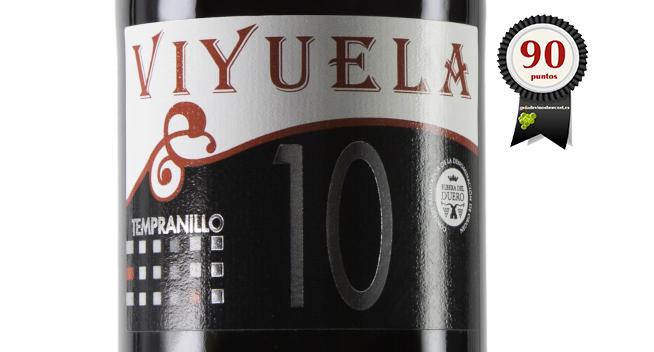 Viyuela 10 2016