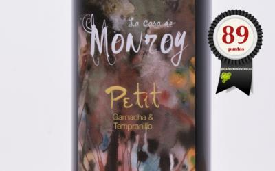 La Casa de Monroy Petit 2017