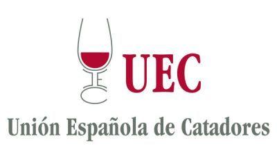 UEC. Abril en la Unión Española de Catadores, nuevas fechas a marcar