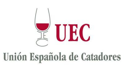 UEC.Mayo en la Unión Española de Catadores: conoce las propuestas.